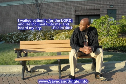 032209 - I waited patiently (S&S version)