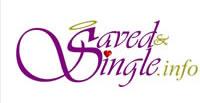SavedandSingle-info logo (200x - cropped)